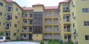2 bedroom Flat / Apartment for sale Barumark Estate,Wuye Wuye Abuja