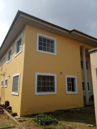 5 bedroom Terraced Duplex House for sale Unilag Estate  Magodo Kosofe/Ikosi Lagos
