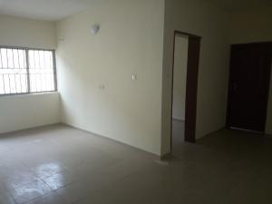 2 bedroom Flat / Apartment for rent eputu Lekki Lagos