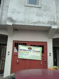 2 bedroom Detached Bungalow House for rent Elesekan, Bogije Alatise Ibeju-Lekki Lagos