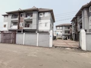 2 bedroom Flat / Apartment for rent Off Iwofe Road, by Aker base Rumolumeni Port Harcourt Rivers