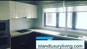 5 bedroom Detached Duplex House for rent Muri Okunola Victoria Island Lagos