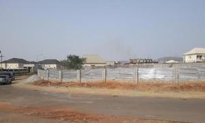 Residential Land Land for sale Off Aminu Sale Crescent Katampe Ext Abuja