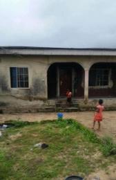 3 bedroom House for sale Warri South, Delta Warri Delta