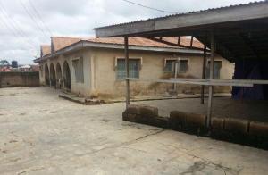 6 bedroom House for sale Ibadan South West, Ibadan, Oyo Ibadan Oyo - 0