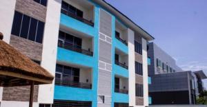 3 bedroom Flat / Apartment for shortlet Ozumba Mbadiwe Avenue, Victoria Island Extension Victoria Island Lagos