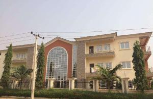 2 bedroom Flat / Apartment for rent Katampe, Abuja Katampe Main Abuja - 0