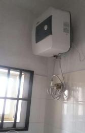 2 bedroom Flat / Apartment for rent Ibadan South West, Ibadan, Oyo Oluyole Estate Ibadan Oyo - 0