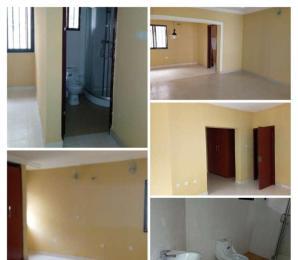 5 bedroom Flat / Apartment for sale Ikoyi, Eti Osa, Lagos Mojisola Onikoyi Estate Ikoyi Lagos
