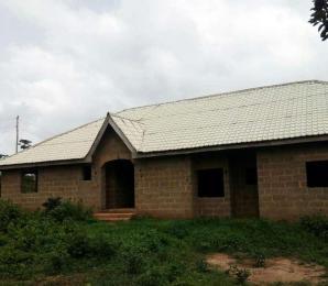 4 bedroom House for sale Oluyole, Oyo, Oyo Ibadan Oyo - 0