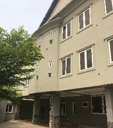 2 bedroom Blocks of Flats House for sale  Ikota Villa Estate,  Lekki Lagos