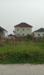 Residential Land Land for sale Bera Estate, Chevron Lekki Phase 2 Lekki Lagos