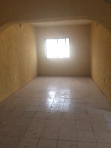 4 bedroom Flat / Apartment for rent Fagba Area. Abule Egba Abule Egba Lagos