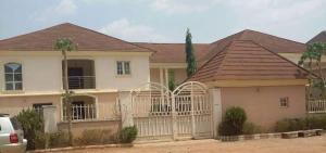5 bedroom House for sale Asokoro, Municipal Area Coun, Abuja Asokoro Abuja - 0