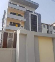 Office Space Commercial Property for sale   Banana Island Ikoyi Lagos