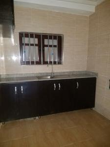 2 bedroom Blocks of Flats House for rent Chivita Ajao Estate Isolo Lagos