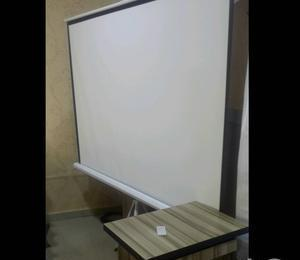 Meeting Room Co working space for rent Karu Asokoro Abuja