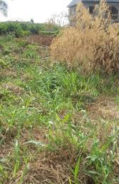 Land for sale Ago palace way, okota Isolo Lagos
