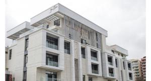 5 bedroom Terraced Duplex House for sale Banana  Banana Island Ikoyi Lagos