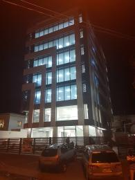 Commercial Property for sale -  Allen Avenue Ikeja Lagos
