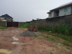 Residential Land Land for sale - Magodo GRA Phase 1 Ojodu Lagos
