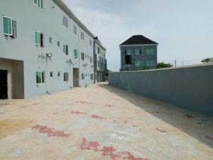 Office Space Commercial Property for rent Lekki Epe Expressway  Abijo Ajah Lagos