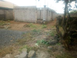 5 bedroom Flat / Apartment for sale Aleto East West Road Port Harcourt Rivers