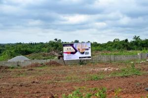 Mixed   Use Land Land for sale *Odo-Onosa, Agbowa, Ikorodu* Ikorodu Lagos