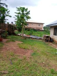 3 bedroom Flat / Apartment for sale Idi ishin Jericho Ibadan Oyo