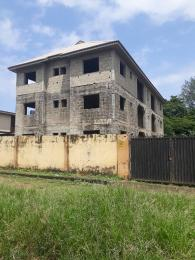 2 bedroom Blocks of Flats House for sale Off Afolabi Obe Street, Orioke Bus stop, Ejigbo Ejigbo Ejigbo Lagos