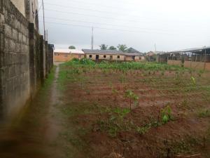 3 bedroom House for sale Igesu Ayobo Ipaja Lagos