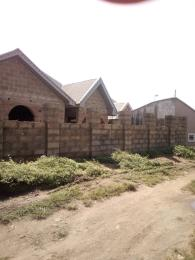 3 bedroom Semi Detached Bungalow House for sale Ologuneru, Ibadan Ibadan Oyo