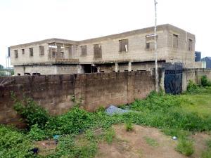 8 bedroom Blocks of Flats House for sale Ire Akari estate, Idi Oya off Tipper garage- Ashipa road, Akala Express Ibadan Akala Express Ibadan Oyo