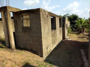 Shared Apartment Flat / Apartment for sale Olorunda area Akobo Ibadan Akobo Ibadan Oyo