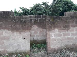 2 bedroom Mini flat Flat / Apartment for sale  odeku area elebu ibadan Ibadan Oyo
