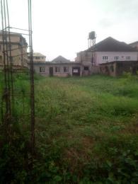 2 bedroom House for sale Ago palace, okota Isolo Lagos