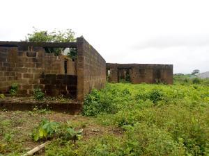 2 bedroom Detached Bungalow House for sale behind Ayegun Community School, Ayegun-Oleyo area  Akala Express Ibadan Oyo