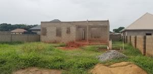 2 bedroom Detached Bungalow House for sale Kapam Rido by NNPC Kaduna Refinery. Kaduna South Kaduna