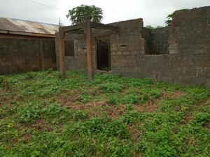 2 bedroom House for sale Ayobo Ipaja Lagos