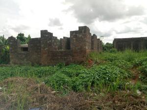 2 bedroom Flat / Apartment for sale Itele Ogun State close to Ayobo  Ayobo Ipaja Lagos