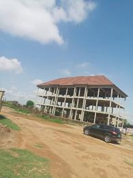 Commercial Property for sale katampe Katampe Ext Abuja