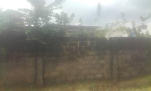 2 bedroom Detached Bungalow House for sale jokomba street before up chelsea eruwen ikd Ikorodu Ikorodu Lagos