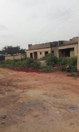 3 bedroom House for sale hiltop estate  Ikorodu Ikorodu Lagos