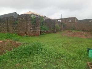 2 bedroom House for sale  peace estate baruwa Ipaja  Ipaja road Ipaja Lagos