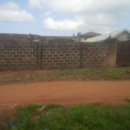 Blocks of Flats House for sale New London Baruwa Ipaja Lagos