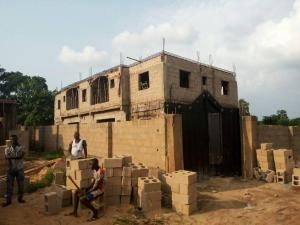 2 bedroom Blocks of Flats House for sale Amorji Nike Enugu Enugu