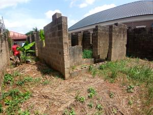 2 bedroom Residential Land Land for sale Peace Estate baruwa Baruwa Ipaja Lagos