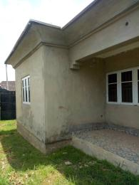 5 bedroom Flat / Apartment for sale Margret hotel Ologuneru Ibadan Oyo