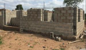 3 bedroom Flat / Apartment for sale back of olumore housing estate Abeokuta Ogun