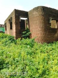 House for sale Adiyan, Agbado crossing Agbado Ifo Ogun